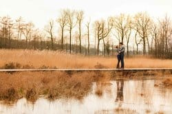 Loveshoot Barneveld